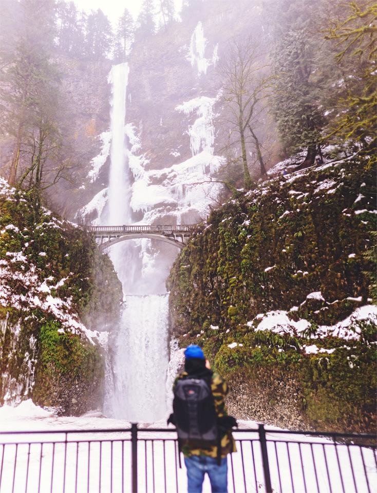 Falls_Panorama1.jpg