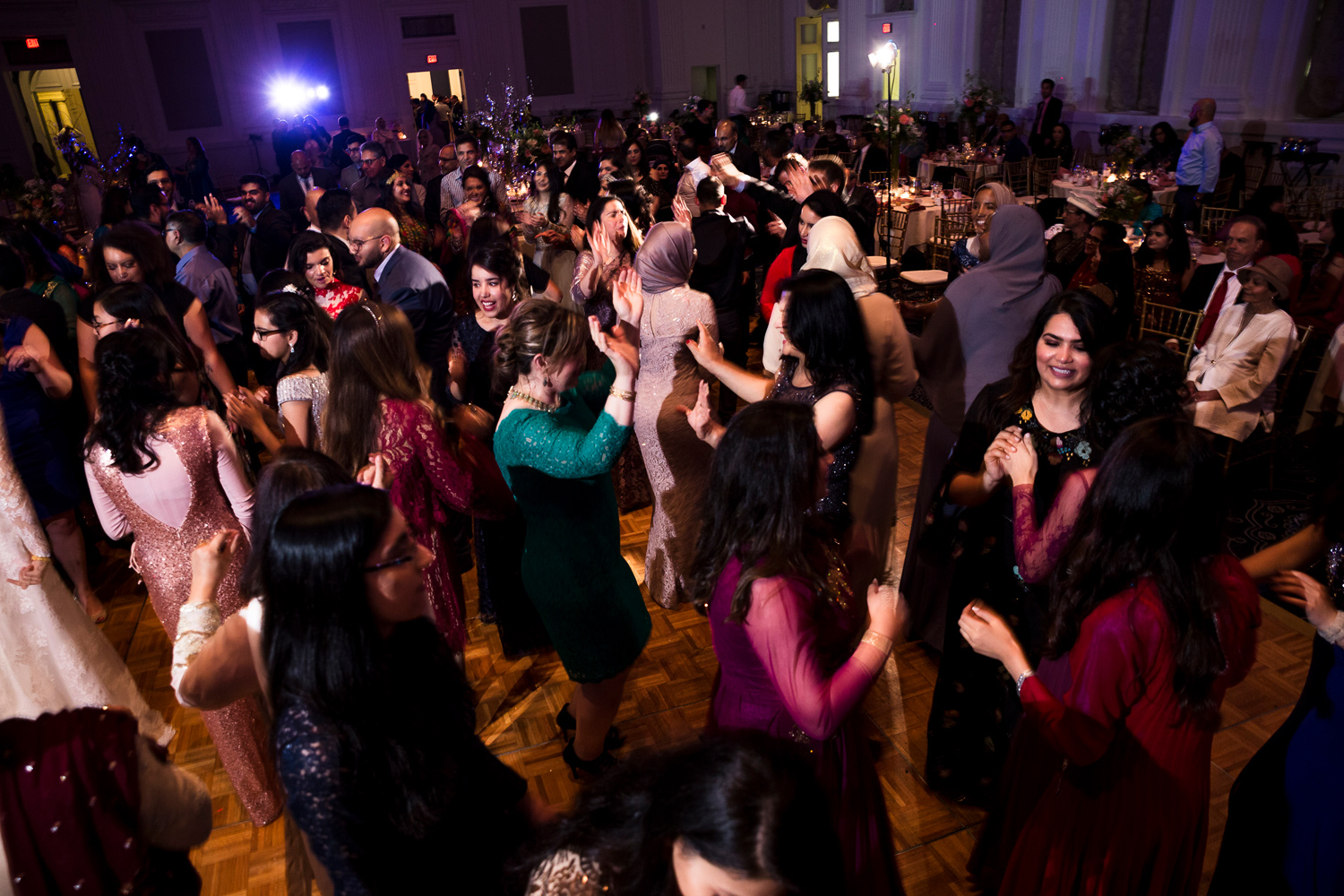 HPStudiosAliWeddingDancefloor.jpg