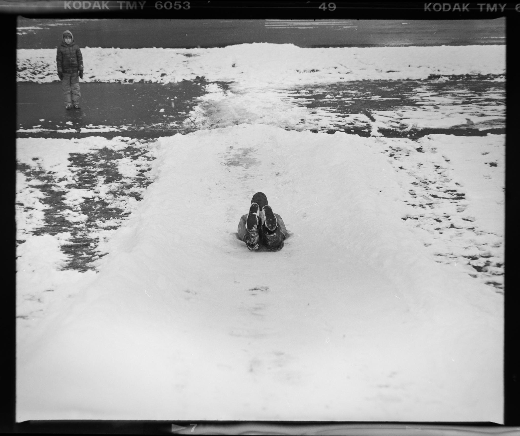 HP Studios-MF snow-6.jpg