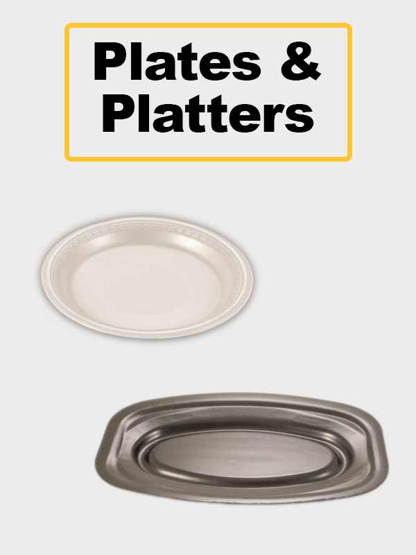 plates and platters.jpg