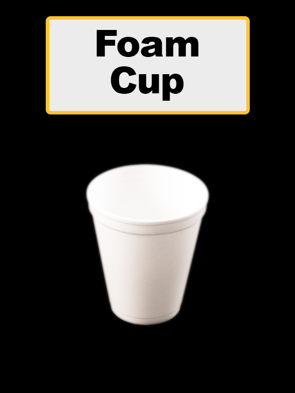 foamcup.jpg