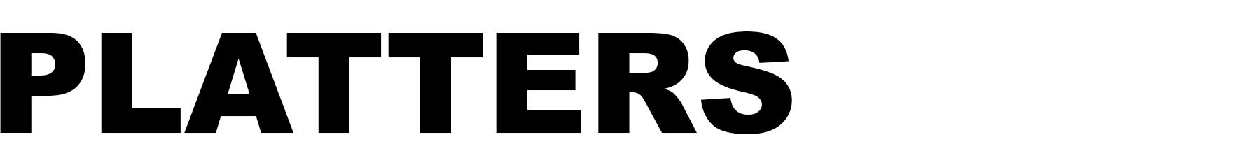 titlePlatters.jpg