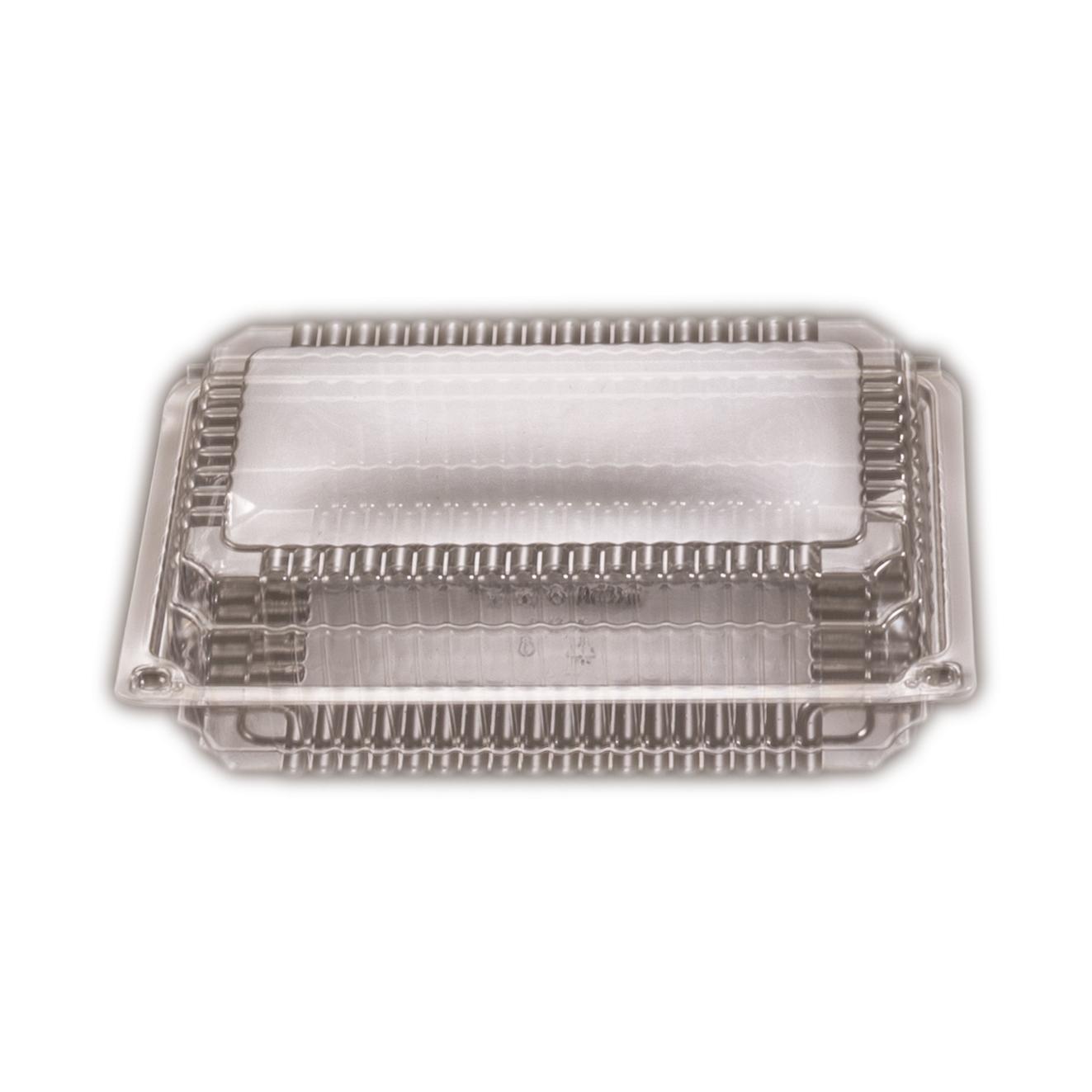 iK-SP4      RECTANGLE HINGED SUPER    229 x 286 x 35mm 100 per slv 200 per carton
