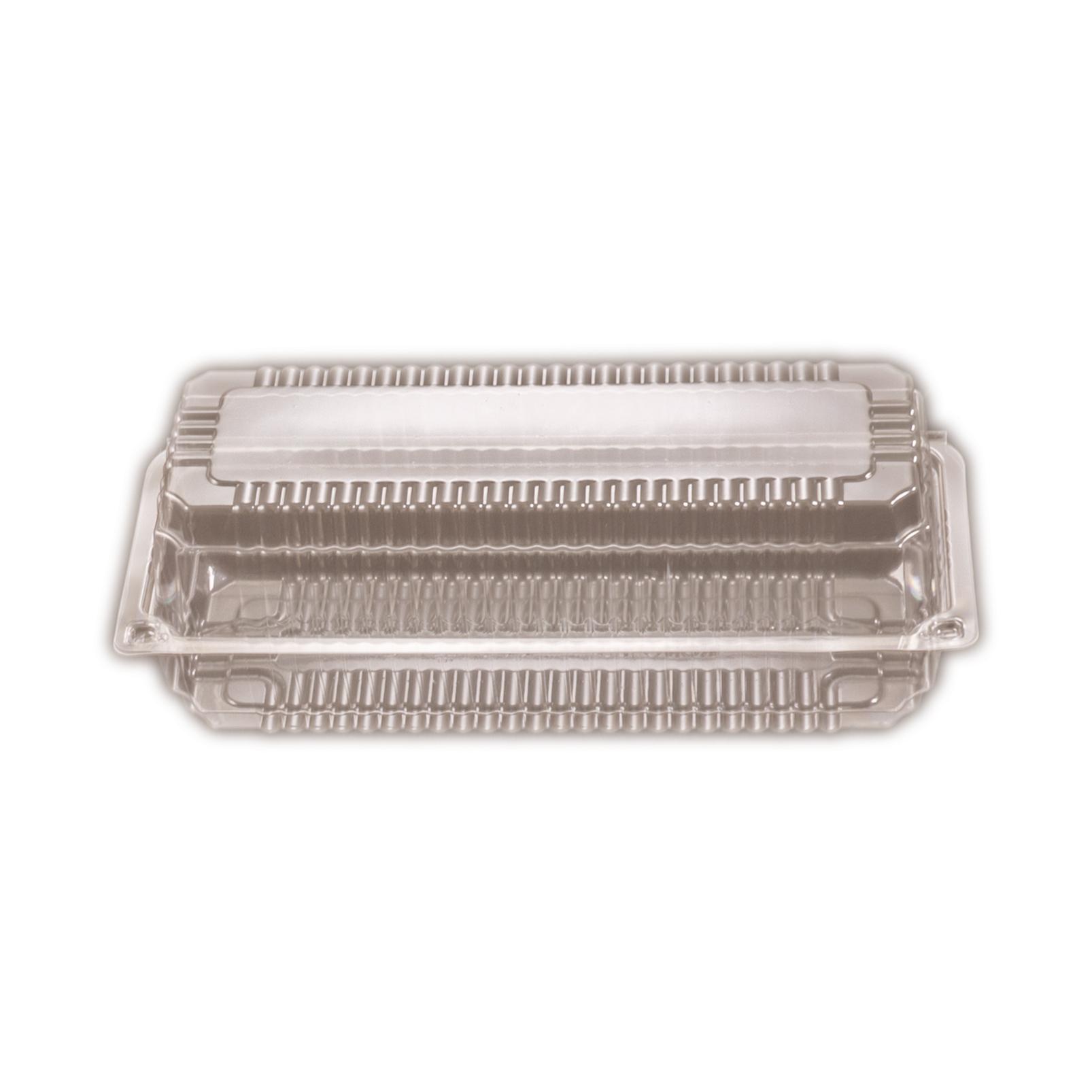 iK-RP2      LARGE ROLL PACK    190 x 240 x 44mm 100 per slv 400 per carton