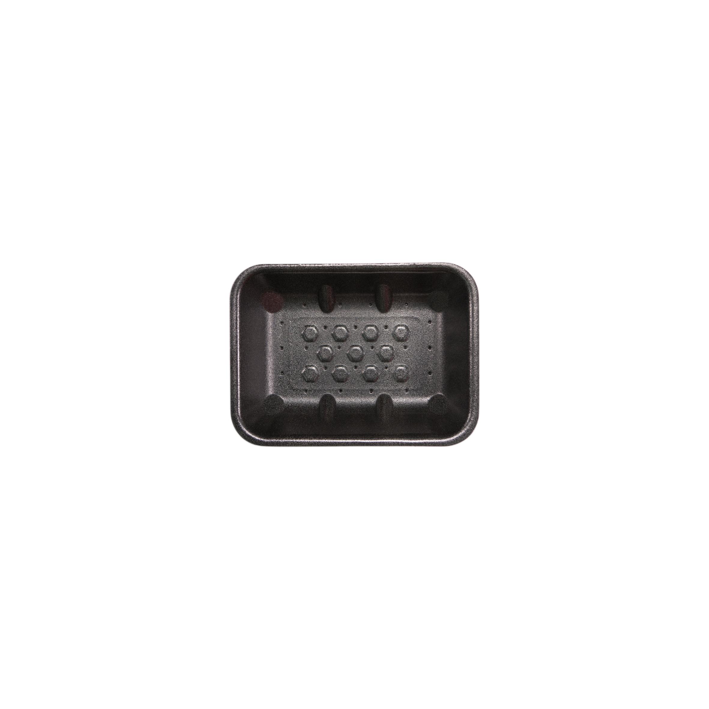 iK0101      OPEN CELL 35mm 7x5    90 per sleeve 720 per carton