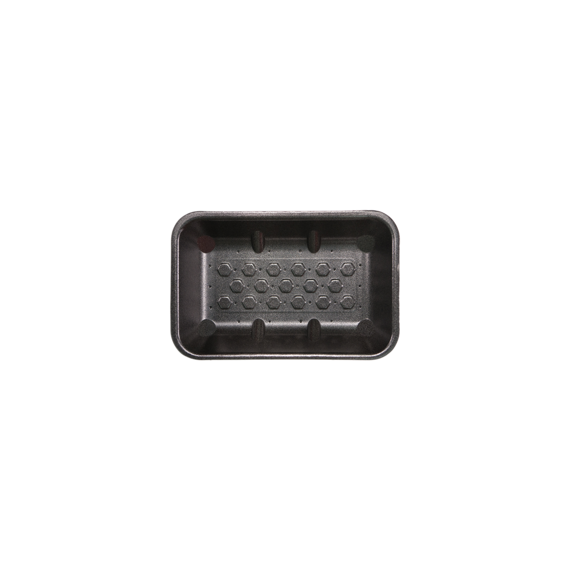 iK0103      OPEN CELL 35mm 8x5    90 per sleeve 360 per carton