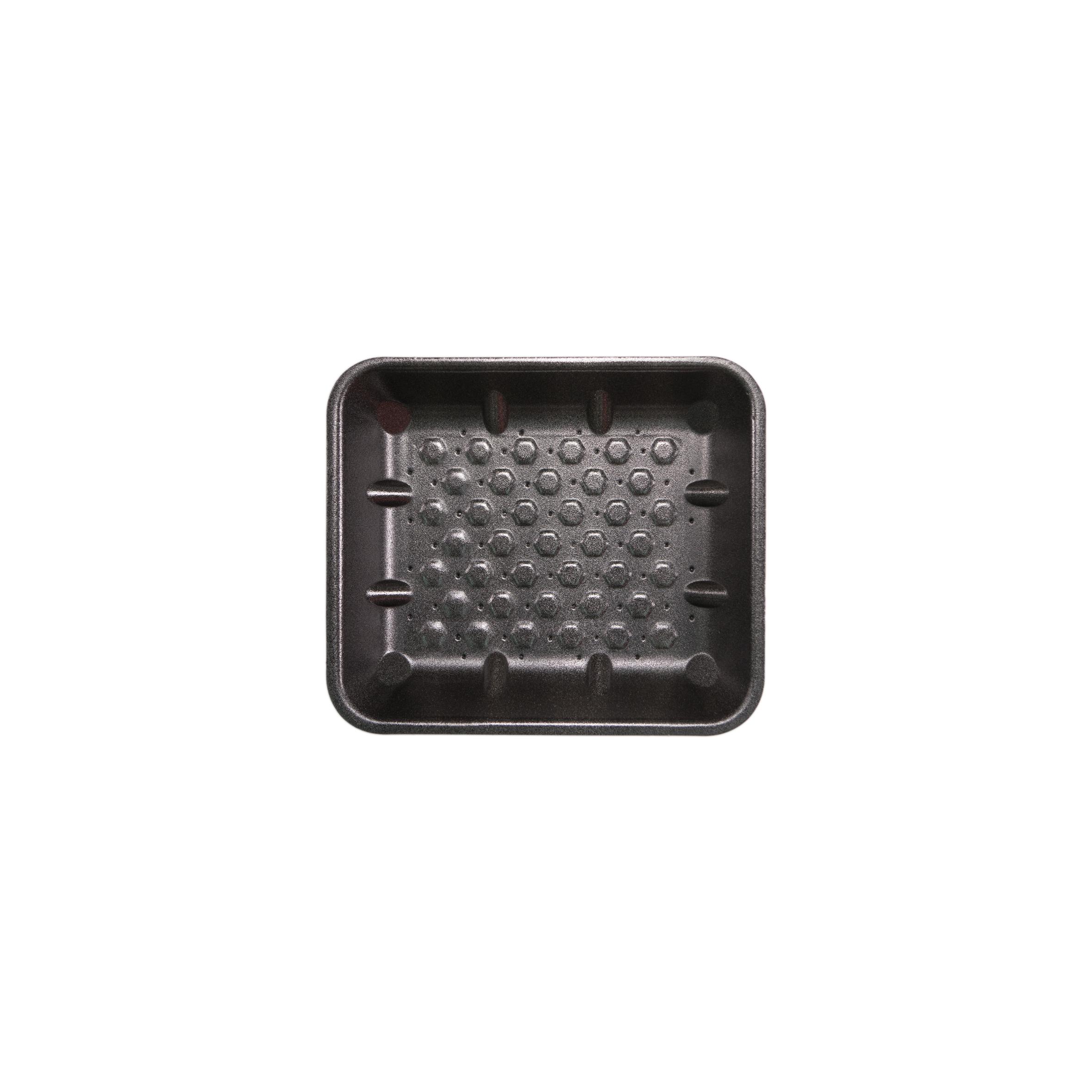 iK0105      OPEN CELL 35mm 8x7    90 per sleeve 360 per carton