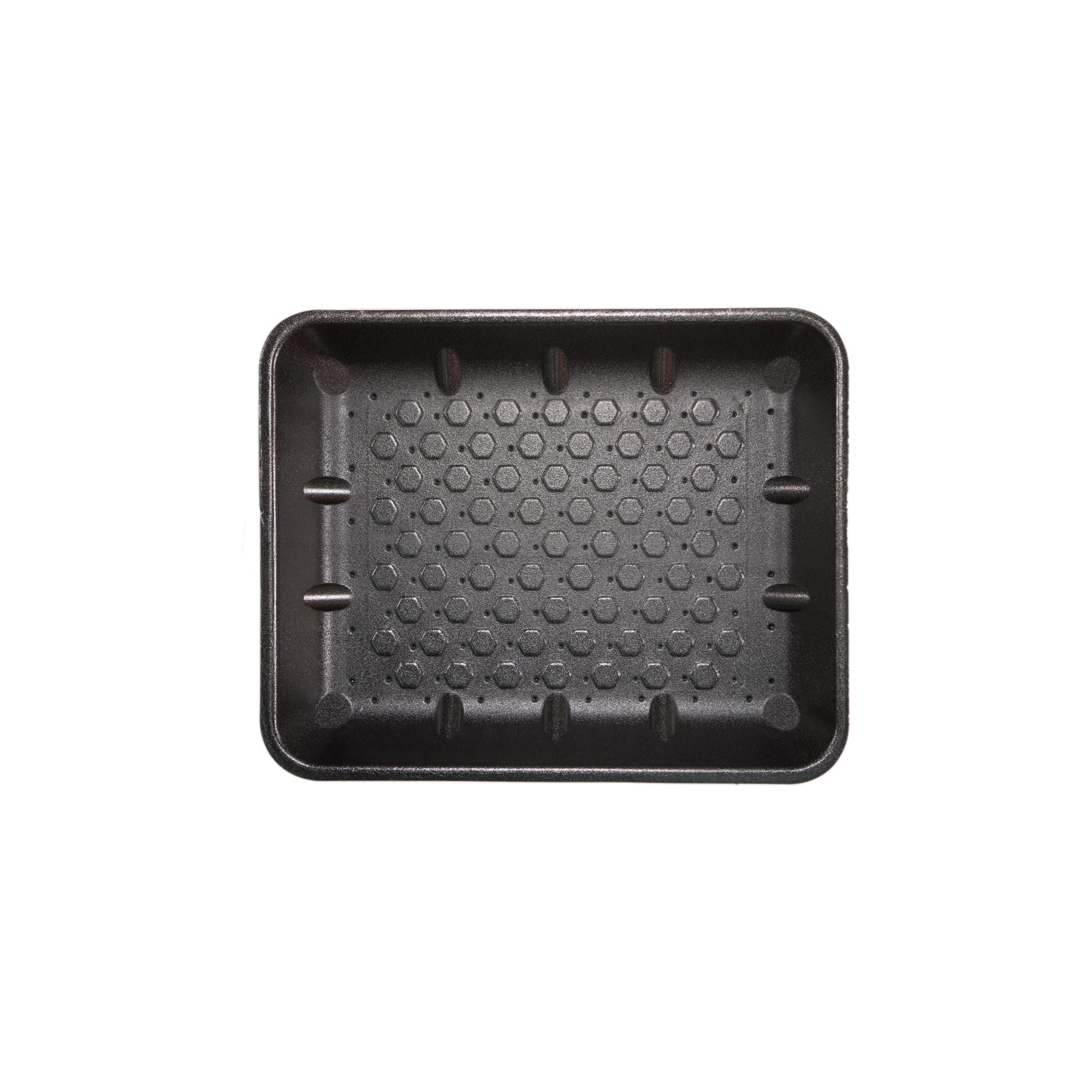iK0109      OPEN CELL 35mm 11x9    90 per sleeve 360 per carton
