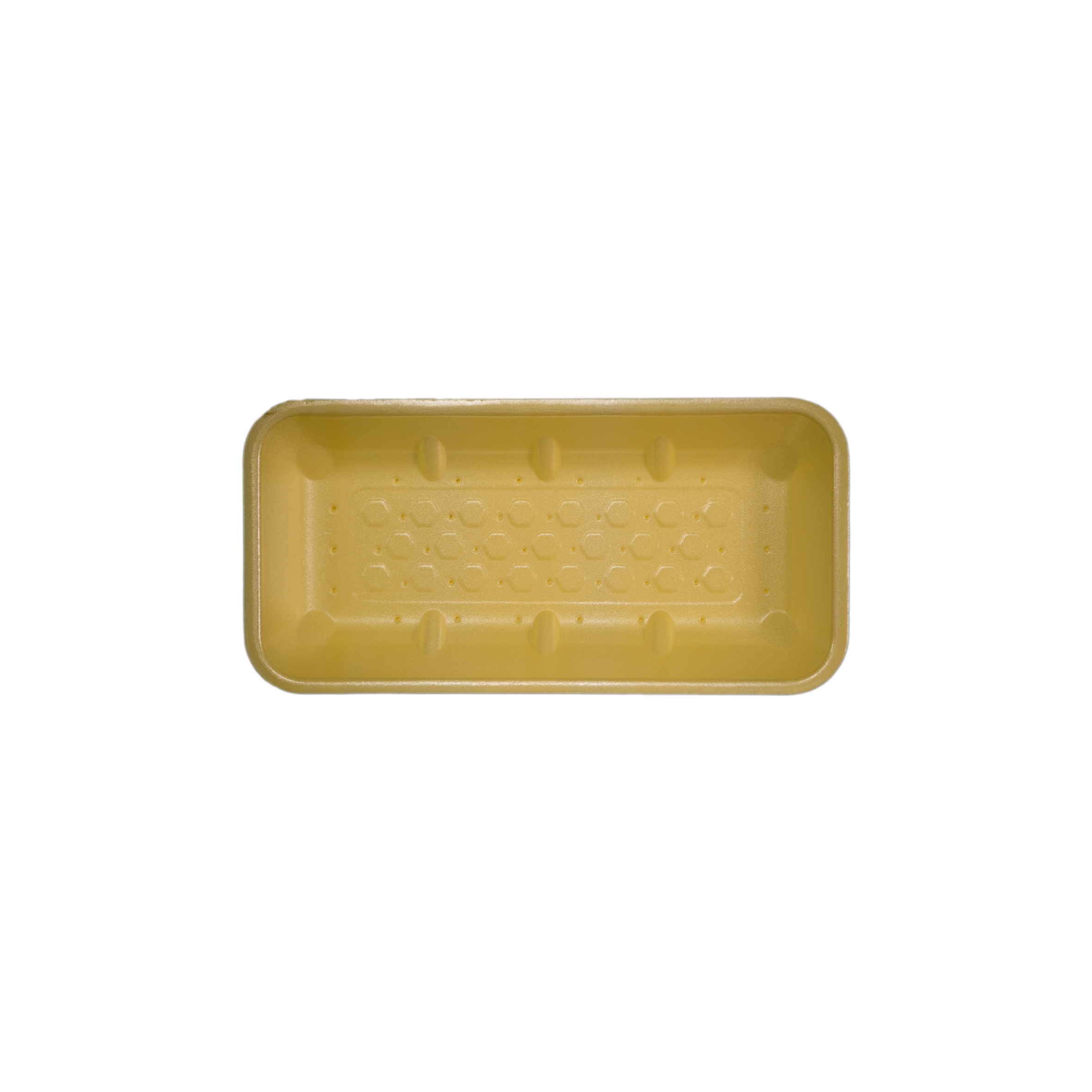 iK0116      OPEN CELL 35mm 11x5 yellow    90 per sleeve 360 per carton