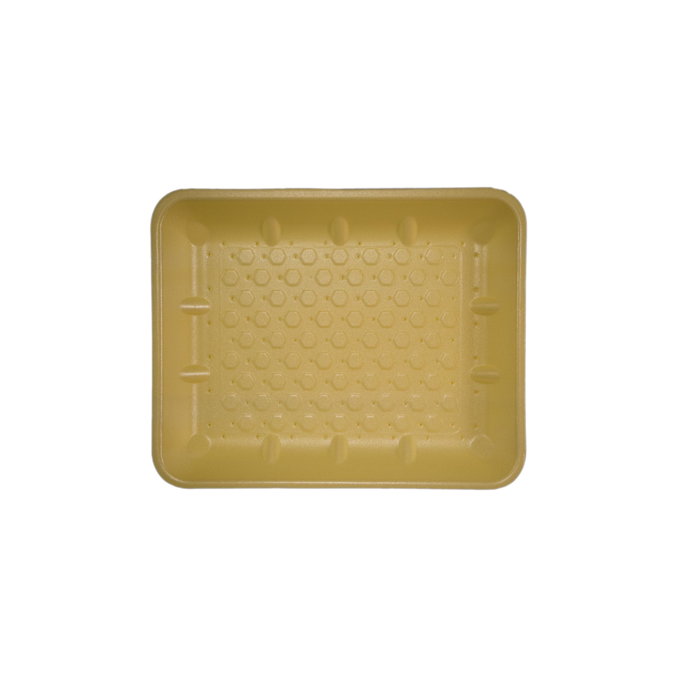 iK0117      OPEN CELL 35mm 11x9 yellow    90 per sleeve 360 per carton