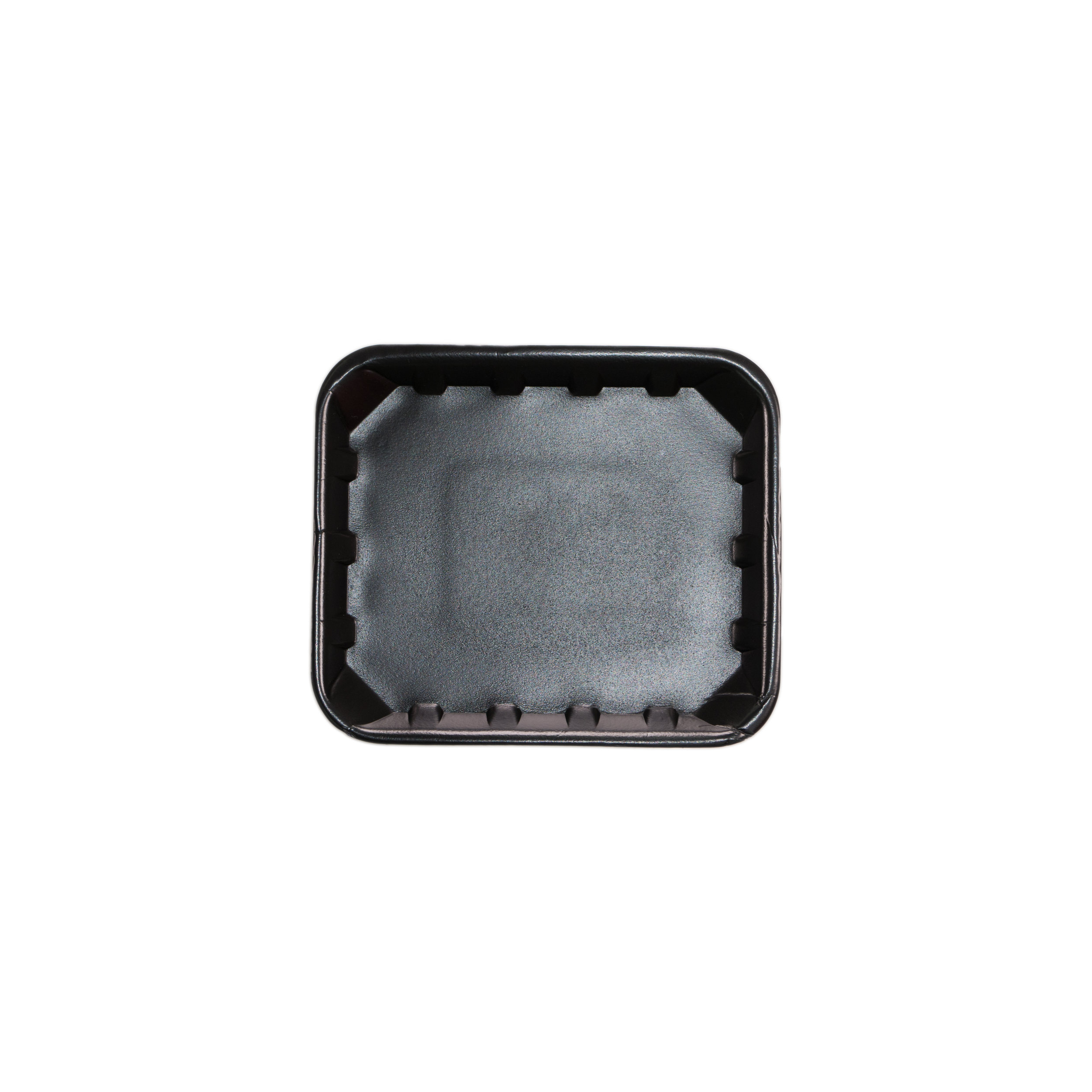 iK0317      CLOSED CELL SHALLOW 6x5    125 per sleeve 1000 per carton