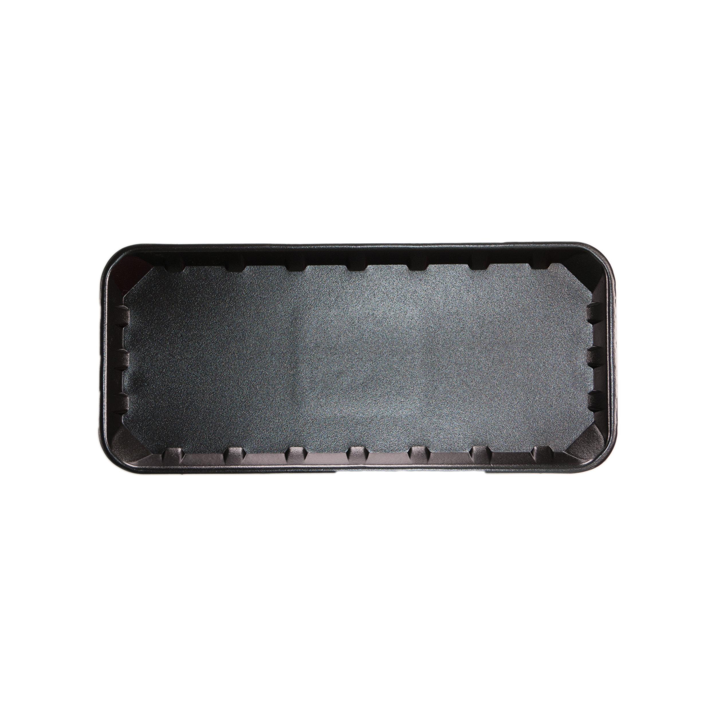iK0306      CLOSED CELL SHALLOW 11x5    125 per sleeve 1000 per carton