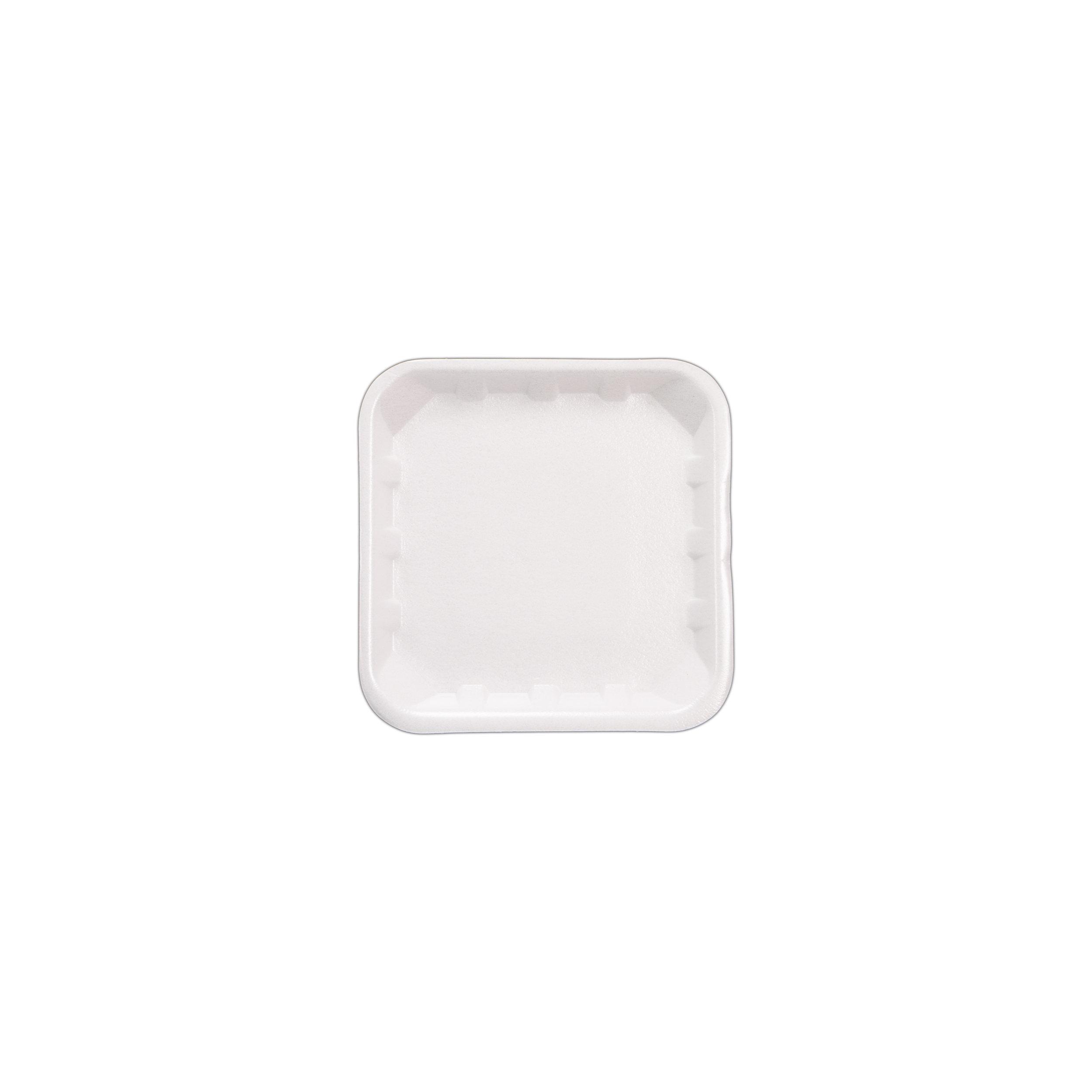 iK0309      CLOSED CELL SHALLOW 5x5    125 per sleeve 1000 per carton