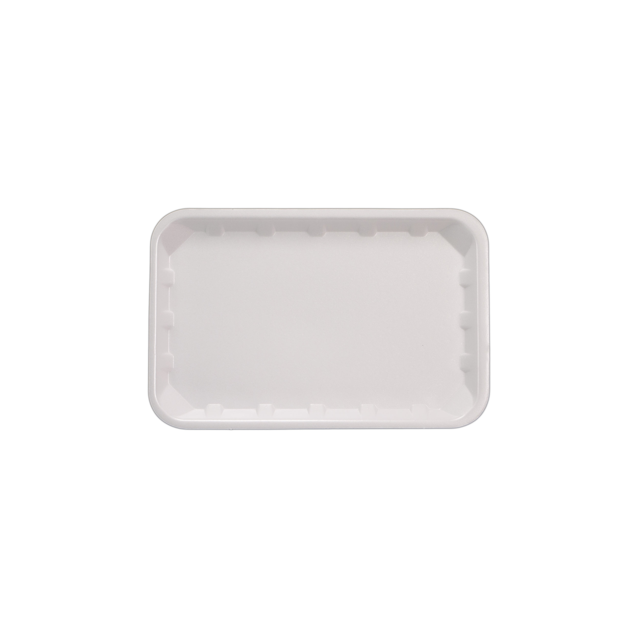 iK0311      CLOSED CELL SHALLOW 8x5    125 per sleeve 1000 per carton