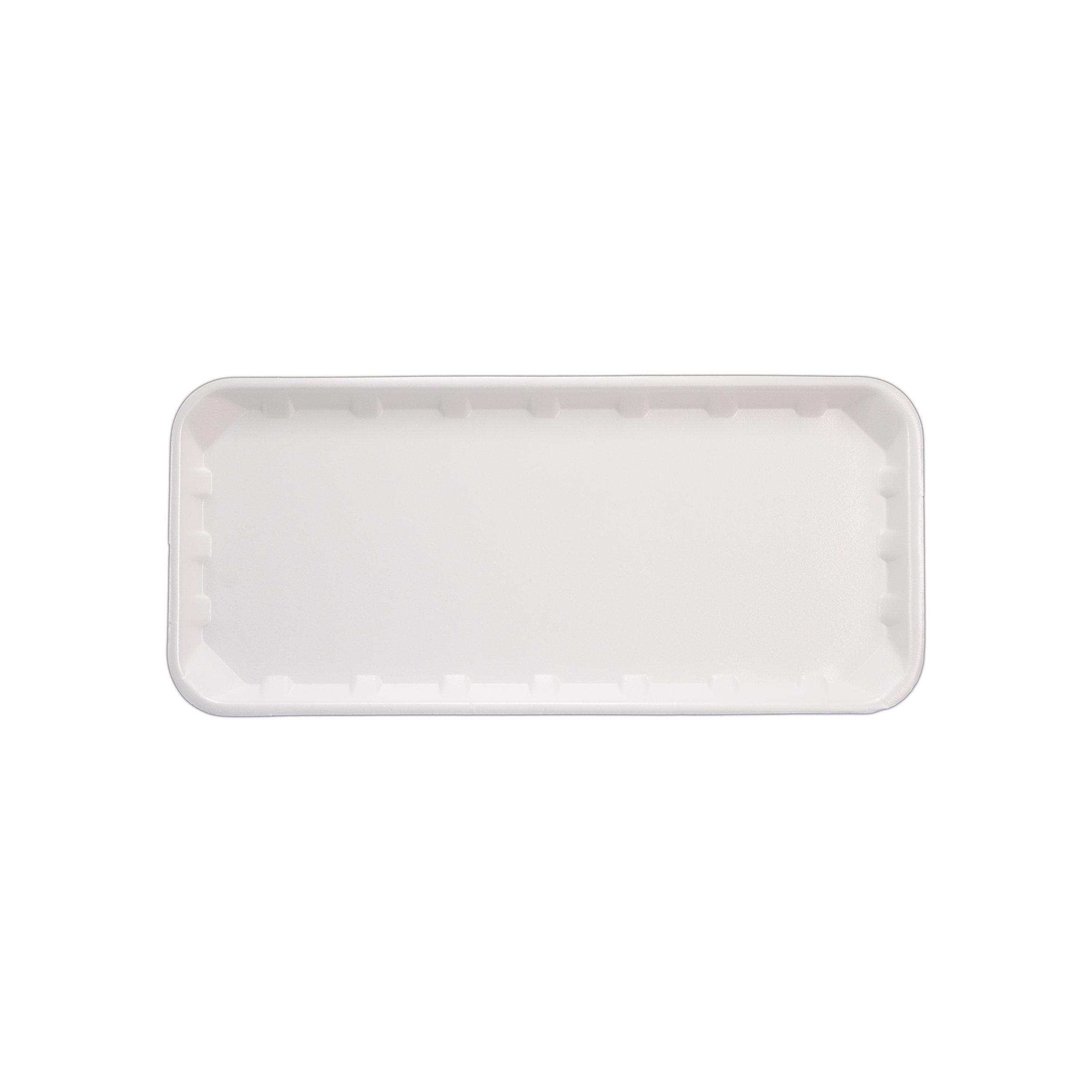 iK0313      CLOSED CELL SHALLOW 11x5    125 per sleeve 1000 per carton