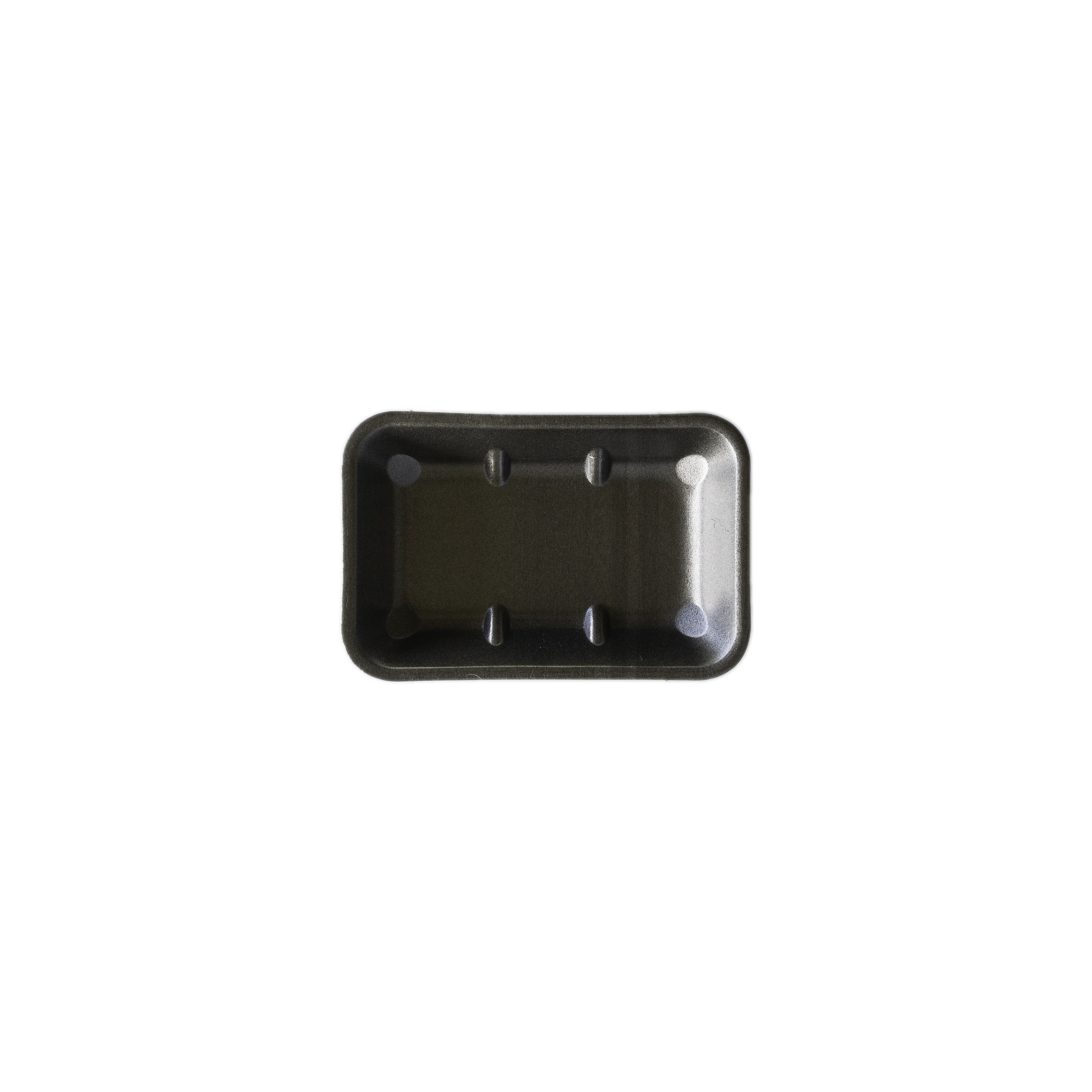 iK0219 CLOSED CELL D  EEP 8x5   90 per sleeve 360 per carton