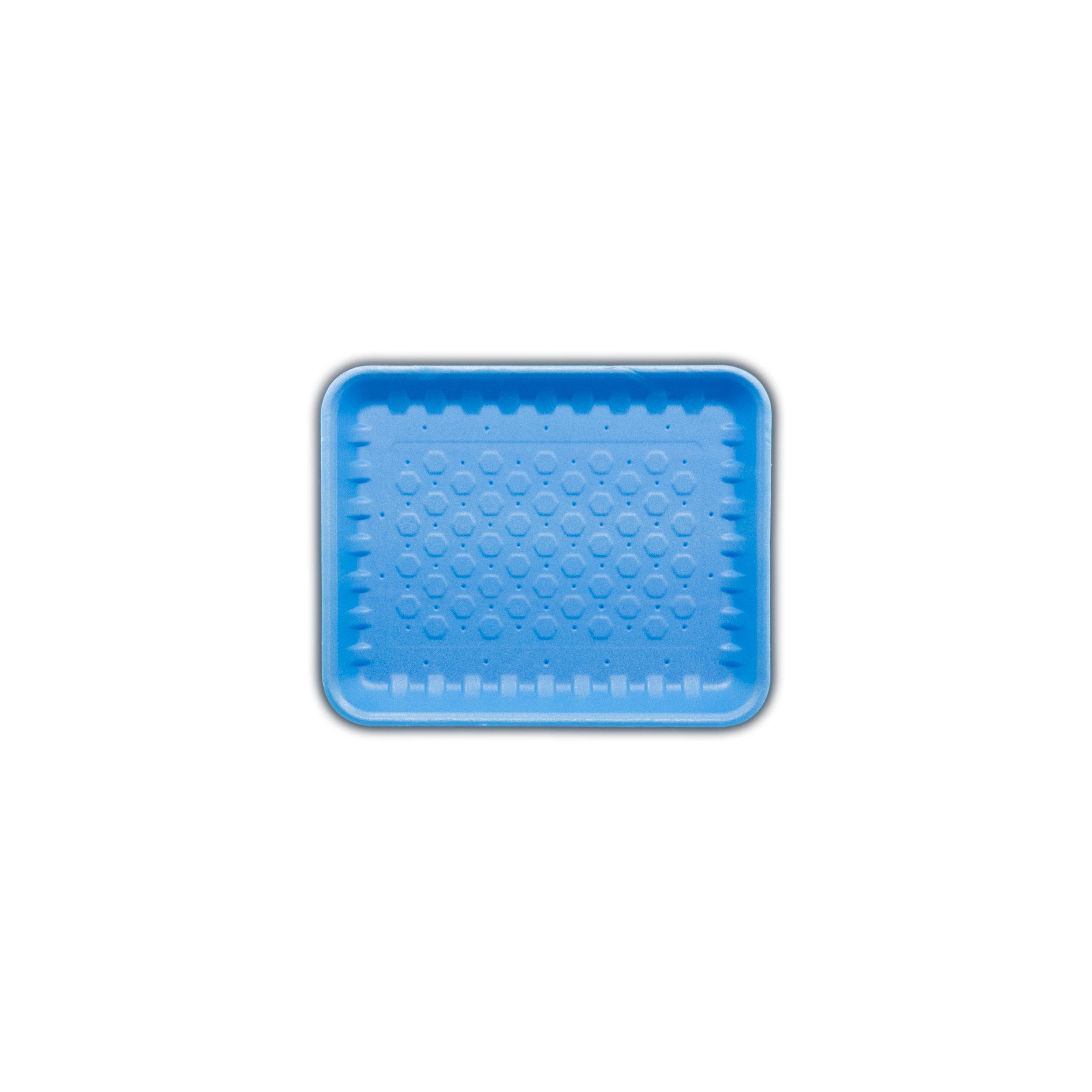 iK-0634      OPEN CELL 25mm blue 10x8    90 per sleeve 360 per carton