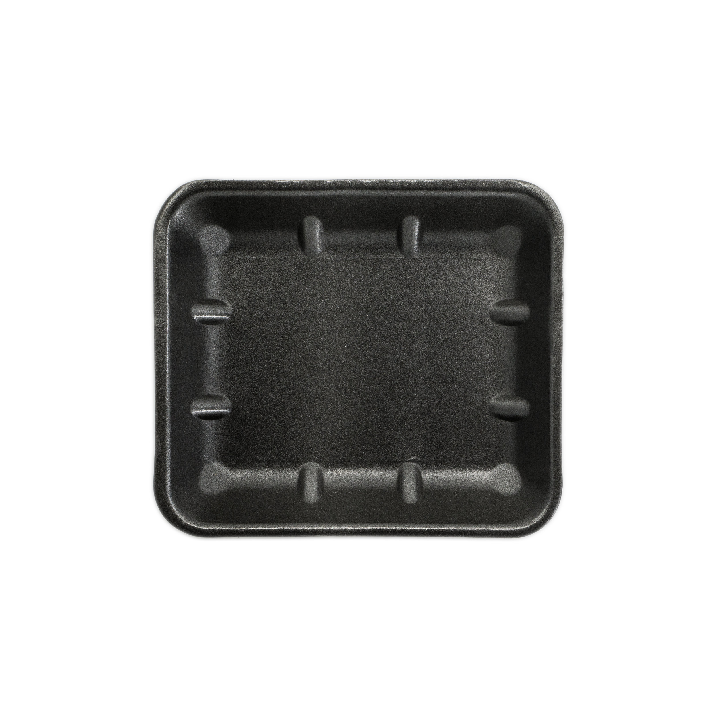 iK0221 CLOSED CELL D  EEP 8x7   90 per sleeve 360 per carton