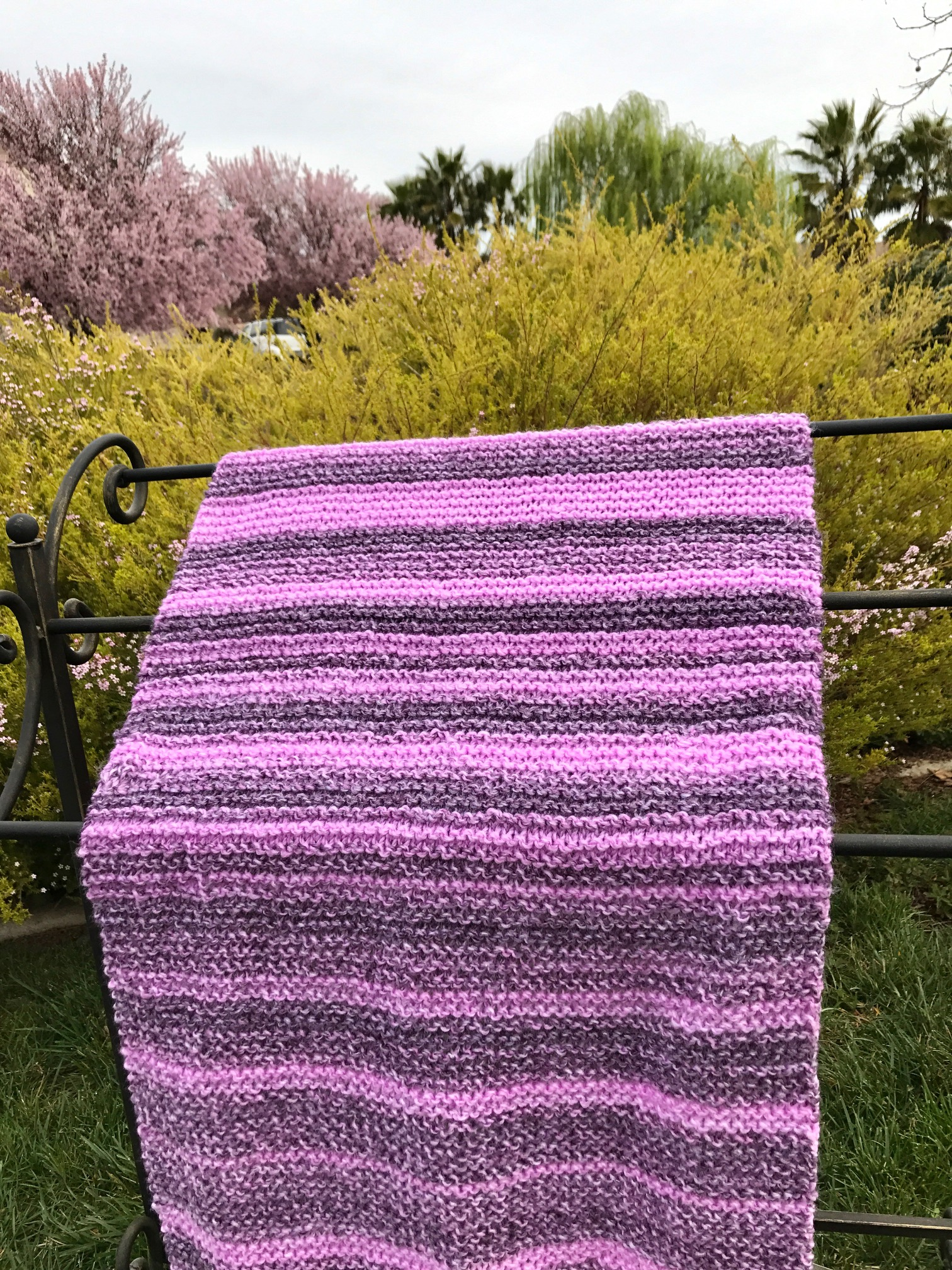 AE - Marilyn's Simply Alice prayer shawl.jpg