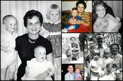 PicMonkey Collage(107).jpg
