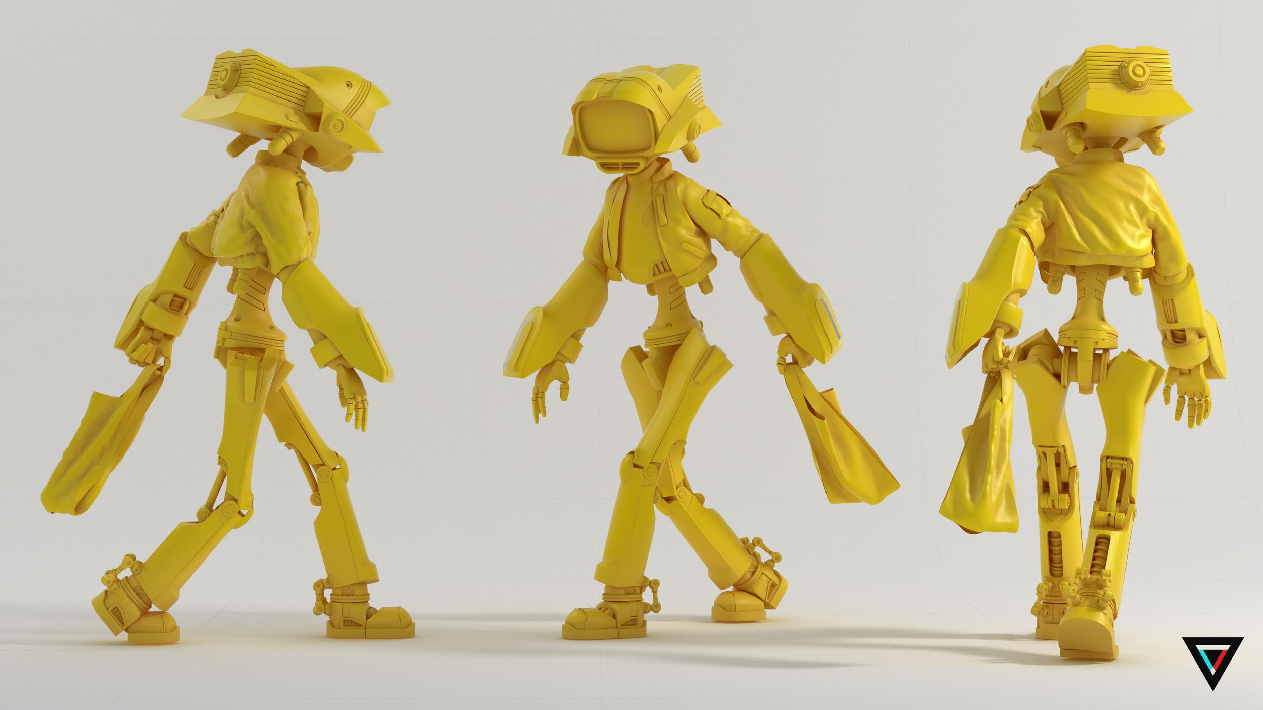 robotMatias.jpg