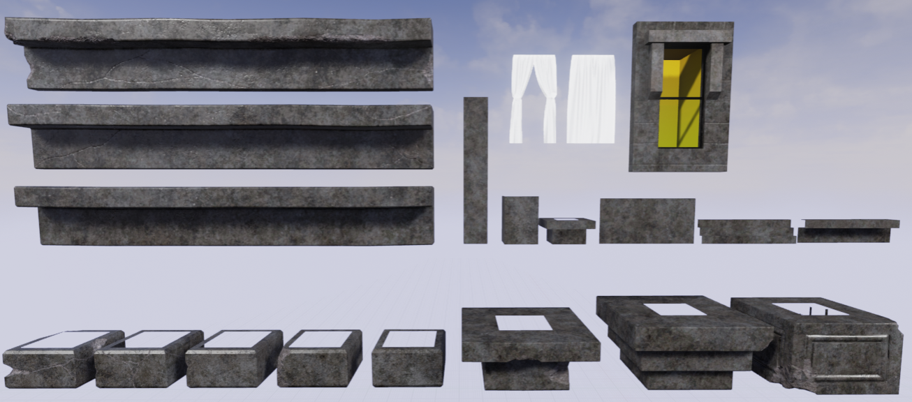 Mod_BuildPiece.PNG