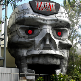 tower_of_terror_sm1.jpg