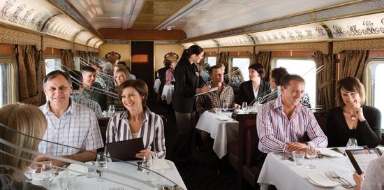 luxury_train_lg3.jpg