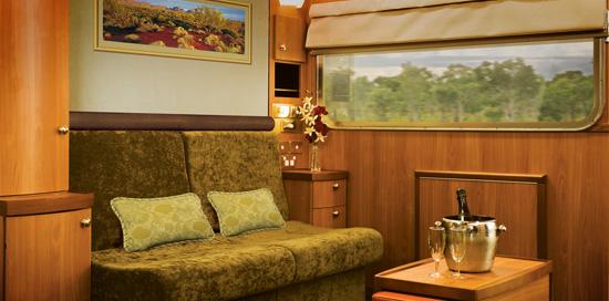 luxury_train_lg2.jpg