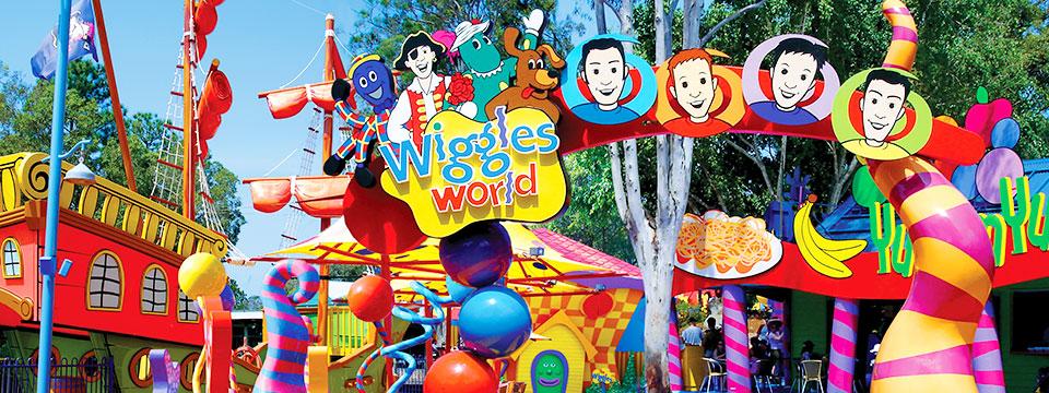 wigglesworld_5.jpg