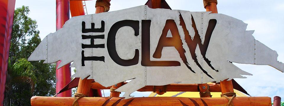 claw_4.jpg