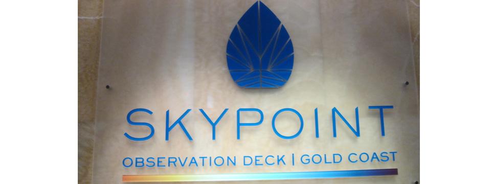 skypoint1.jpg