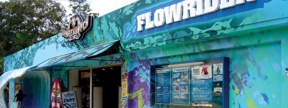 flowrider-7.jpg