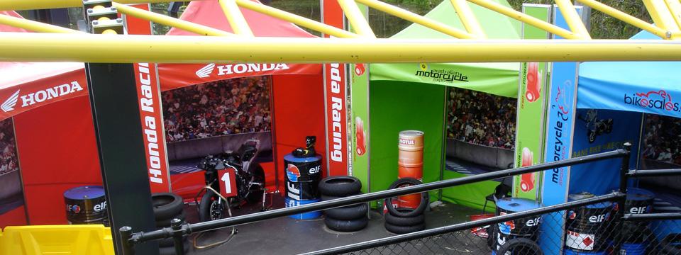 motocoaster8.jpg