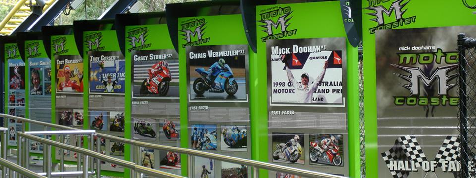 motocoaster9.jpg