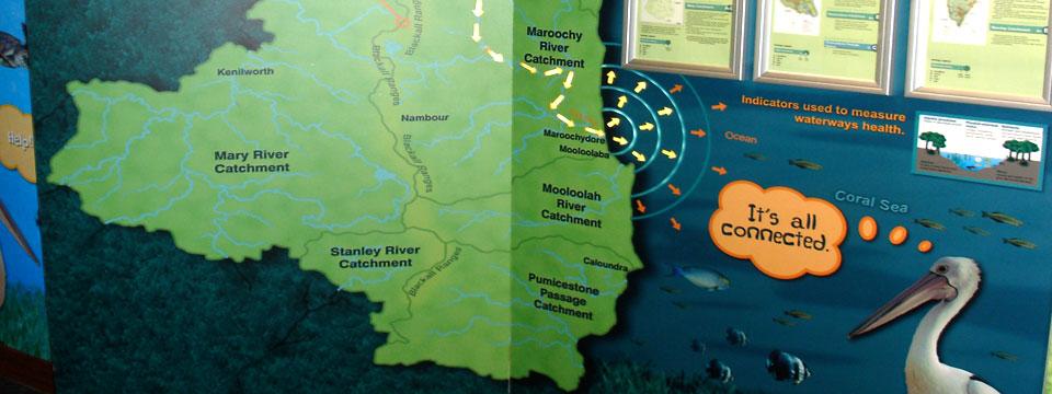 healthy-waterways6.jpg