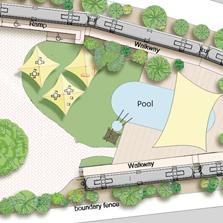 Master Plan - Alice Springs Tourist Rail Precinct