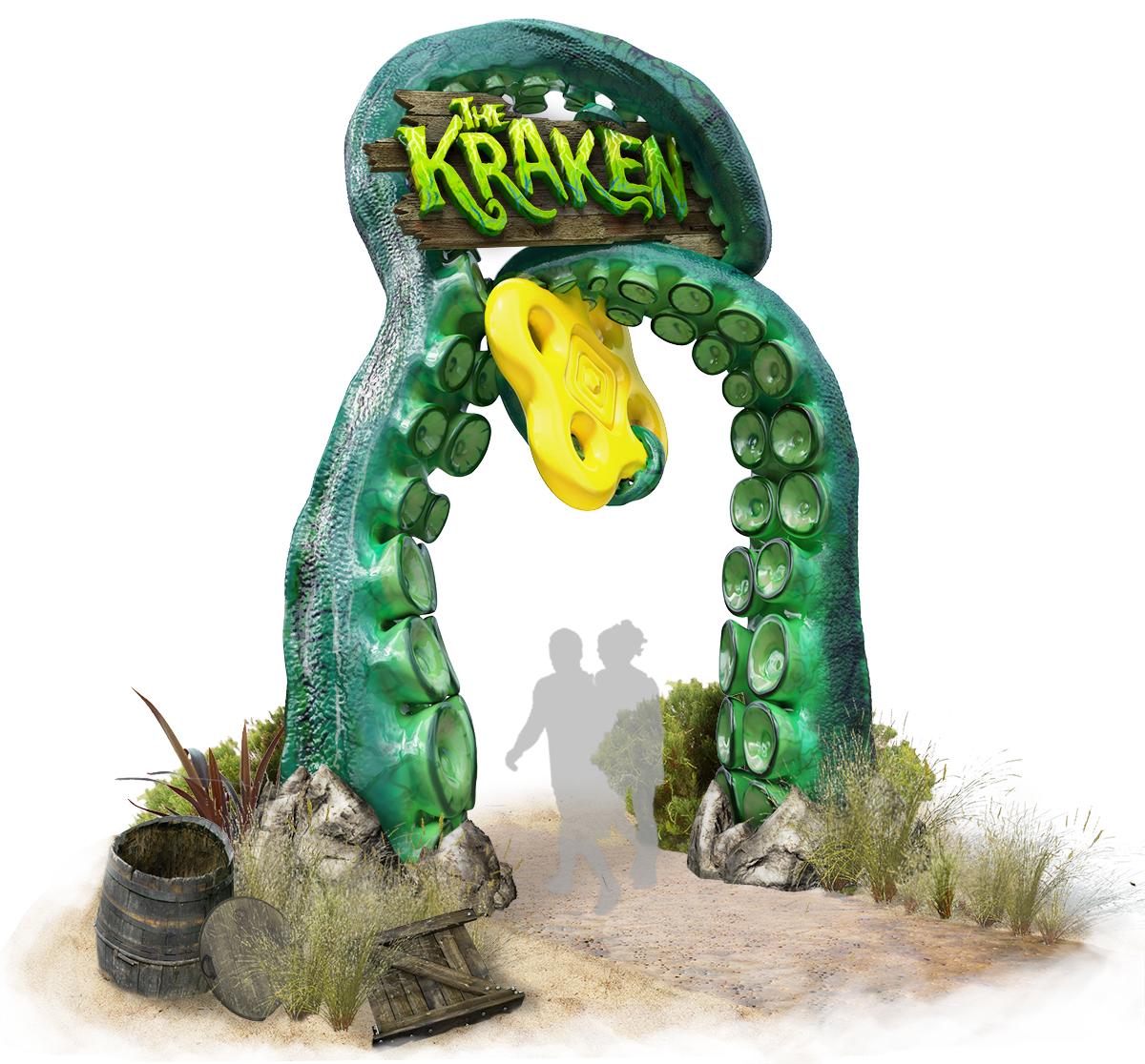 krakenentry.jpg