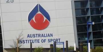 Australian Institute of Sport.   We provided an extensive Master Plan strategy for the enhancement and development of the Sports Visitor entre at the Australian Institute of Sport  (more..)