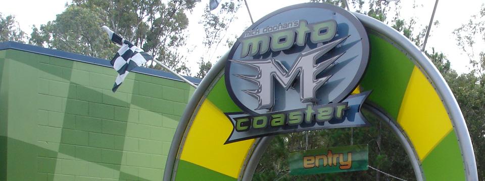 motocoaster12.jpg