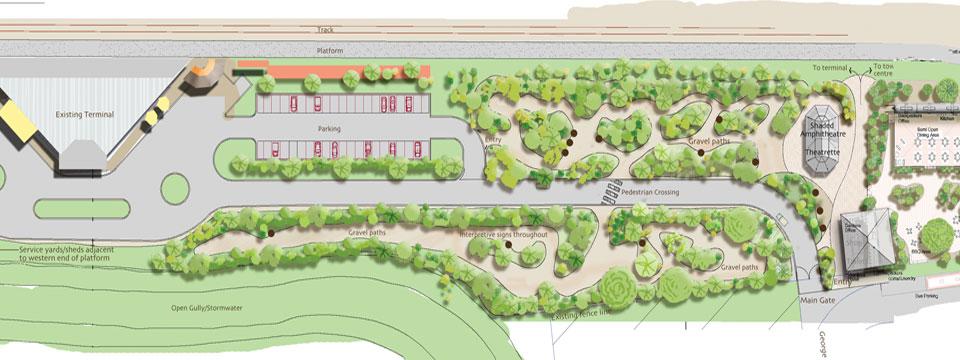 Alice-Springs-master-plan-5.jpg