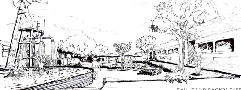 Alice-Springs-master-plan-4.jpg