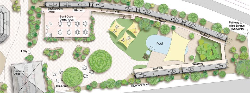 Alice-Springs-master-plan-1.jpg