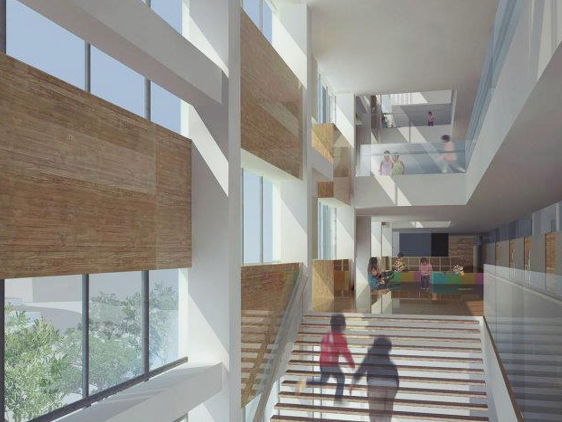 Image courtesy of buildinglandscape