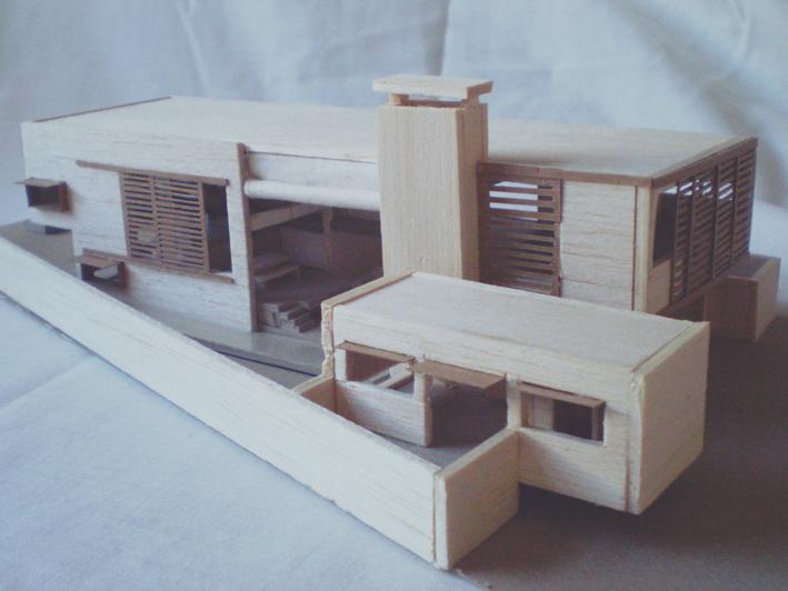 chloegoldsmith.sustainablehouse.05.jpg