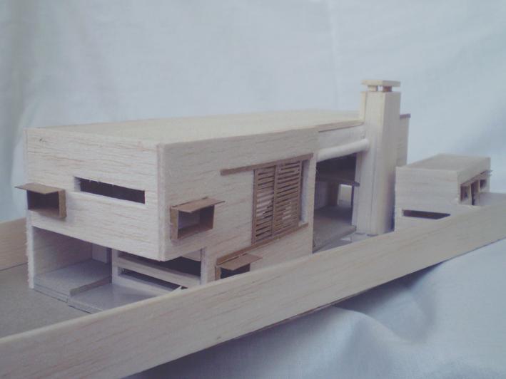 chloegoldsmith.sustainablehouse.02.jpg