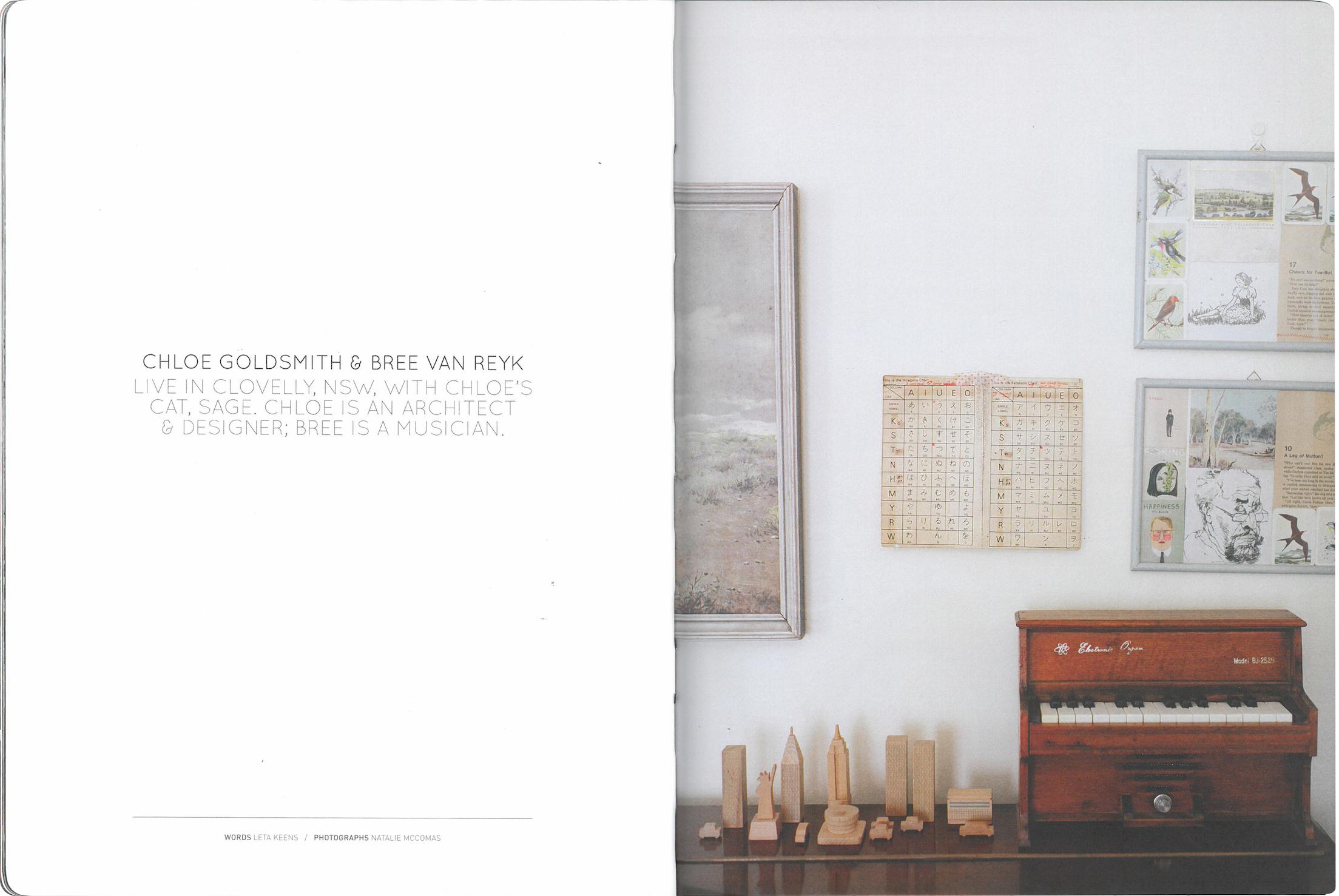 Spaces.ChloeGoldsmith.Pg1.jpg