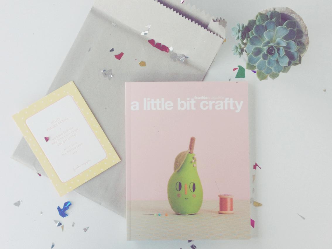 Crafty.ChloeGoldsmith.Cover.jpg