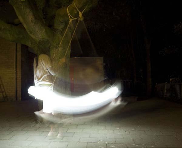 Swing-Lamp.jpg