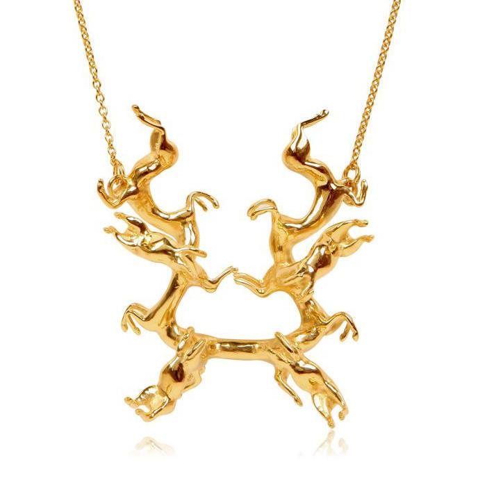 SMITH-GREY-Magical-Horse-Pendant-01_1024x1024.jpg